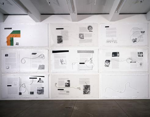 public art term paper